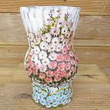 소향 수제화분(대품사이즈)|Handmade Flower pot