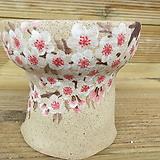 소향 수제화분(무광매트유)|Handmade Flower pot