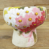 소향 수제화분(무시유)|Handmade Flower pot