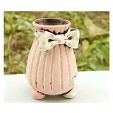 국산수제화분(정화분)#31771|Handmade Flower pot