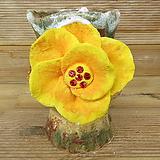 소향 수제화분(중대사이즈/색유약분)-1|Handmade Flower pot