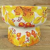 소향 수제화분(중대사이즈/무시유)-17|Handmade Flower pot
