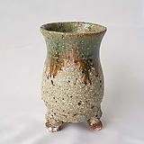 투톤롱 수제화분 다육이화분 cm Handmade Flower pot