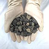 천연화산석3호 (10~20mm≒)500g,1kg선택 사이즈는 품목의 대략적인 사이즈이며 정확하지 않습니다. 입고 시점마다 약간 다릅니다.복토 마감토 화장토 예쁜돌 꾸밈돌 화분장식|