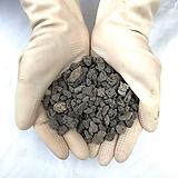 천연화산석(5~10mm≒)500g,1kg선택복토 마감토 화장토 예쁜돌 꾸밈돌 화분장식