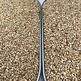 울산황금모래1kg(2호,3호/복토,파종,수석장식)|