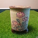 수제화분112807|Handmade Flower pot