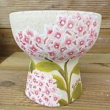 소향 수제화분(무시유/중대사이즈)-24|Handmade Flower pot
