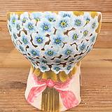 소향 수제화분(무시유)-27|Handmade Flower pot