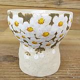 소향 수제화분(무시유)-38|Handmade Flower pot
