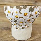 소향 수제화분(무시유)-40|Handmade Flower pot