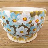 소향 수제화분(무시유)-41|Handmade Flower pot