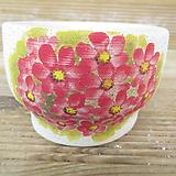 소향 수제화분(무시유)-43|Handmade Flower pot