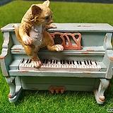 가든데코(피아노)|