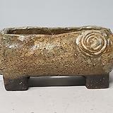 수제화분  코노 리톱스|Handmade Flower pot