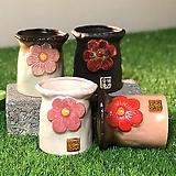 수제화분 씨밀레 Handmade Flower pot
