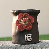 수제화분 씨밀레(B타입) Handmade Flower pot
