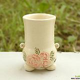 국산수제화분(정화분)#36717 Handmade Flower pot