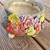 수제분29|Handmade Flower pot