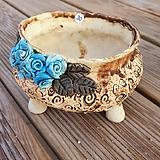 수제분30|Handmade Flower pot