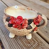 수제분32|Handmade Flower pot
