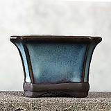 수제화분 미드나잇블루3|Handmade Flower pot