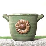 수제화분 미리내2-C|Handmade Flower pot