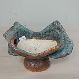 다루 수제화분/작품분 Handmade Flower pot