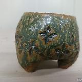 다루 수제화분/소품 Handmade Flower pot