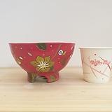 수제화분  꽃화분 20011819|Handmade Flower pot