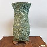 ★국산수제화분★131037|Handmade Flower pot
