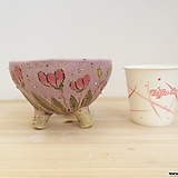 수제화분 꽃화분 20011821|Handmade Flower pot