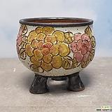 수제화분 세일|Handmade Flower pot