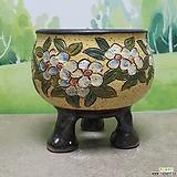 수제화분 폭탄세일|Handmade Flower pot
