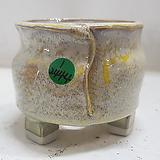 수제화분반값특가1-2444|Handmade Flower pot