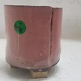 수제화분반값특가1-2446|Handmade Flower pot
