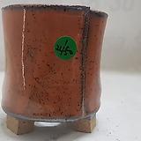 수제화분반값특가1-2450|Handmade Flower pot