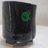 수제화분반값특가1-2451|Handmade Flower pot