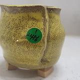 수제화분반값특가1-2456|Handmade Flower pot