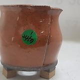 수제화분반값특가1-2457|Handmade Flower pot