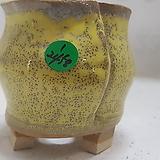 수제화분반값특가1-2458|Handmade Flower pot