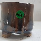 수제화분반값특가1-2460|Handmade Flower pot