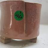 수제화분반값특가1-2462|Handmade Flower pot