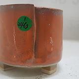 수제화분반값특가1-2463|Handmade Flower pot