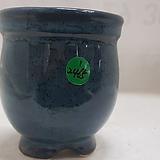 수제화분반값특가1-2465|Handmade Flower pot