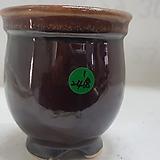 수제화분반값특가1-2468|Handmade Flower pot