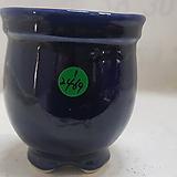 수제화분반값특가1-2469|Handmade Flower pot