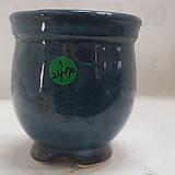 수제화분반값특가1-2470|Handmade Flower pot