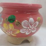 수제화분반값특가1-2473|Handmade Flower pot