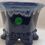 수제화분반값특가|Handmade Flower pot